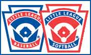 ll-baseball-softball