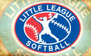 ll-softball-logo